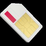IDの登録が必要!? ポーランドでプリペイドSIMを使う