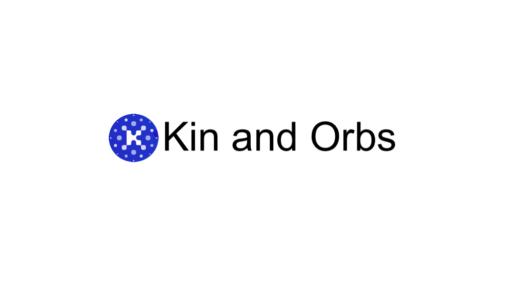 """Kin and Orbs"" を訳してみた"