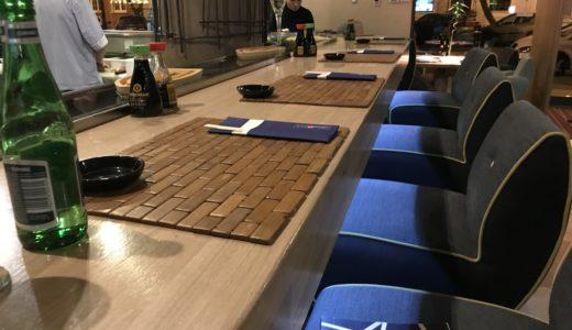 ポーランド グダニスクの日本料理レストラン 「MITO SUSHI」に行ってみた!