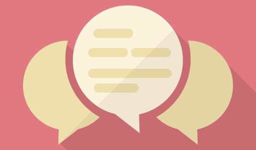 転職前に会社の評判・口コミを知る方法