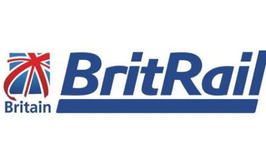ブリットレイルパス(BritRail Pass)の購入方法を紹介