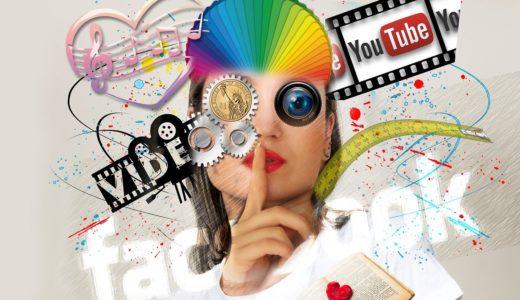 Youtubeの広告をブロックできない!?いや、簡単だよ!