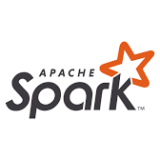[Apache Spark SQL]日付時刻関数(Date time functions)